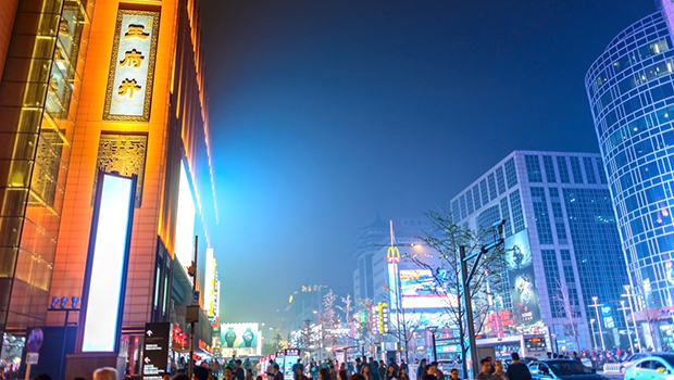 6 temas que hay que saber sobre Social Media en Asia-Pacífico