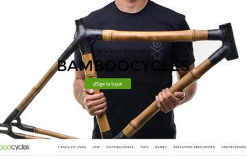 BambooCycles: opiniones y comentarios