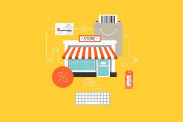 Ejemplos de buenas prácticas desde el Crossborder eCommerce Summit
