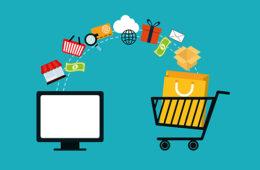 México continúa creciendo en eCommerce