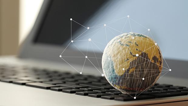 ¿Logrará la economía digital la prosperidad prometida?