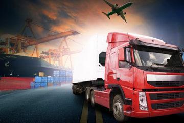 Los errores más comunes en logística y sus soluciones