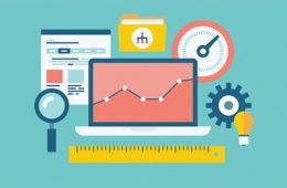 5 ideas importantes sobre marketing de datos