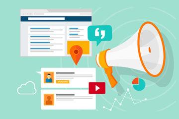 Ejemplos de Marketing Viral que perduraron