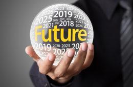 10 predicciones estratégicas de Gartner