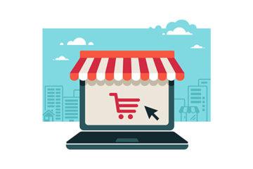 Tiendas en línea mexicanas, dignos casos de éxito