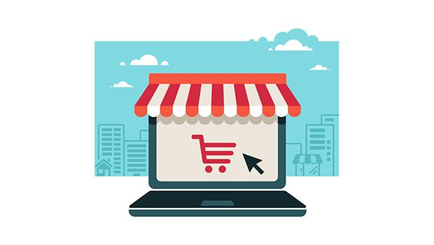 Tiendas en línea mexicanas 2ba360878e9