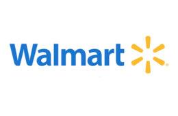Walmart aumenta sus esfuerzos en eCommerce