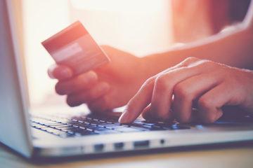 Gobierno, con la mira en el eCommerce