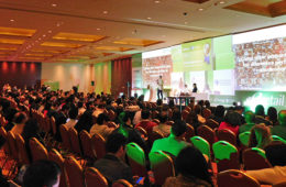 Realizan en eRetail Day 2016 el Startup Competition