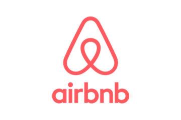 Airbnb entra en experiencias de viaje con Trips