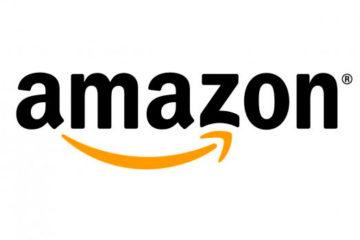 Amazon, Wal-Mart, Home Depot y Etsy, ganadores en ventas post-Halloween