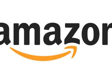 Amazon acaparará 35% de ventas online en EU