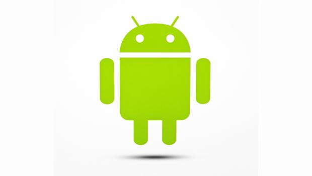 Dominan los teléfonos con Android en el mundo