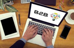 Cómo integrar al eCommerce B2B y equipo de ventas