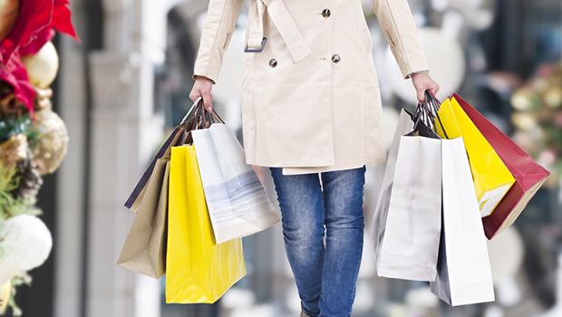 Nielsen presenta estudio sobre confianza del consumidor