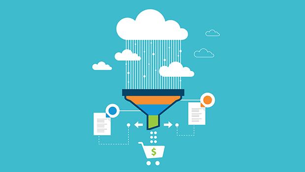 Fuentes de conversiones a apostarles en un eCommerce