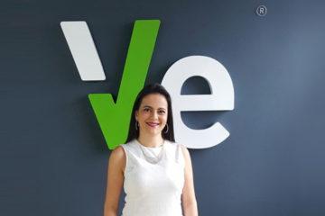 """""""Creo que México tiene todo para ser el país más fuerte de la región"""": Diana León"""