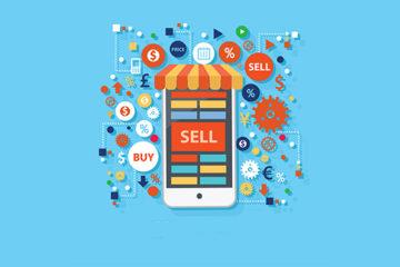 Estudio de Mobile Commerce en México y el mundo
