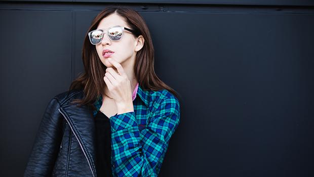Ofrece informe panorama sobre moda en Europa