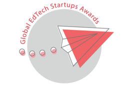 Anuncian ganadores de Global EdTech Startups Awards 2016