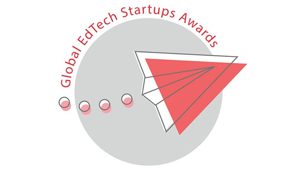 Anuncian ganadores de Global EdTech Startups Awards 2016