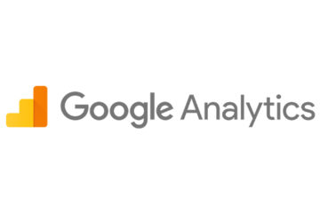 Tips para medir objetivos en sitios webn con Google Analtyics