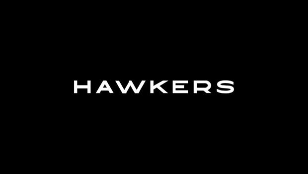 Hawkers crea fundación tras crisis de comunicación