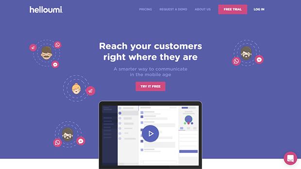 eCommerce conversacional: mejora de conversiones y atención a clientes