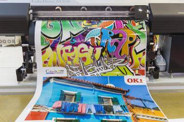 Imprentas digitales, una nueva forma de eCommerce