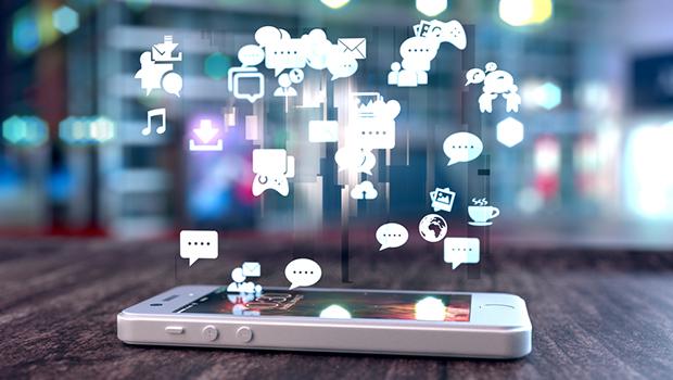 3 claves de Social Media para guiar tu marketing en 2017