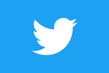 Habilita Twitter funciones para mejorar atención al cliente