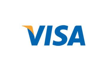 Visa predice temporada de compras en línea más activa