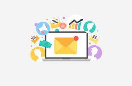 6 acciones básicas en email marketing en 2017