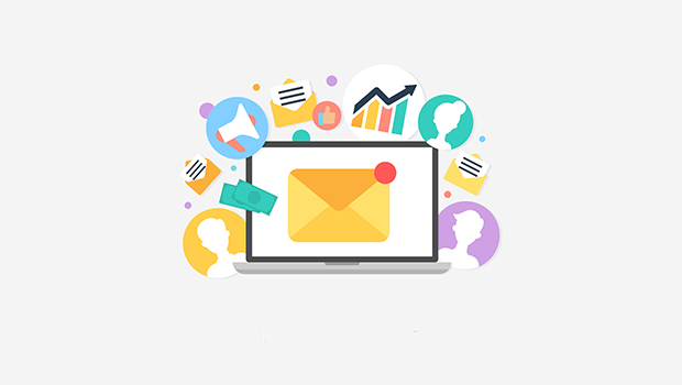 6 acciones básicas en email marketing en 2017