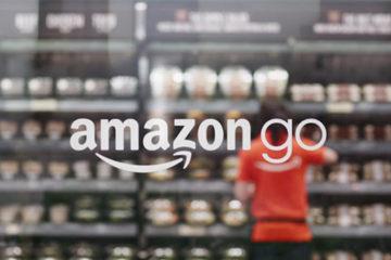 Cómo Amazon podría haber cambiado las ventas minoristas