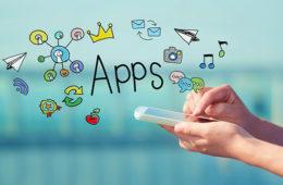 91% regresaría a apps abandonadas si son mejoradas