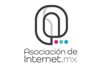 Evoluciona la la AMIPCI a la Asociación de Internet