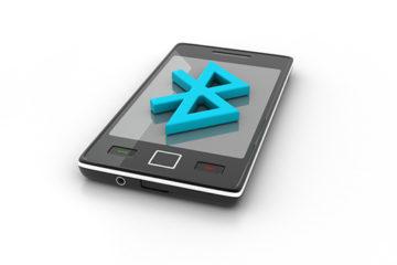 ¿ Despegará el IoT con el nuevo Bluetooth 5?
