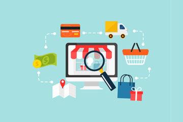 79% de estadounidenses compran en línea