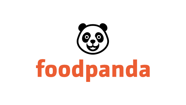 Compra Delivery Hero a Foodpanda