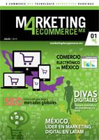 marketing4ecommercemx_revista_numero12