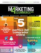 marketing4ecommercemx_revista_portada-numero10