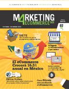 marketing4ecommercemx_revista_portada-numero2