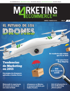 marketing4ecommercemx_revista_portada-numero3