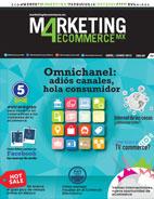 marketing4ecommercemx_revista_portada-numero4-1