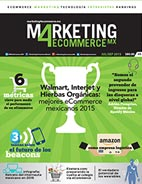 marketing4ecommercemx_revista_portada-numero5