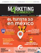 marketing4ecommercemx_revista_portada-numero6