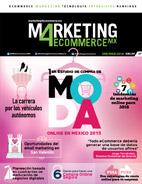 marketing4ecommercemx_revista_portada-numero7