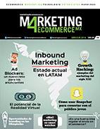 marketing4ecommercemx_revista_portada-numero8